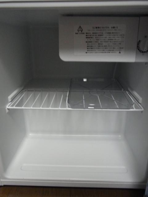 coolerbox-130914-10