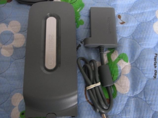 xbox360-130906-03