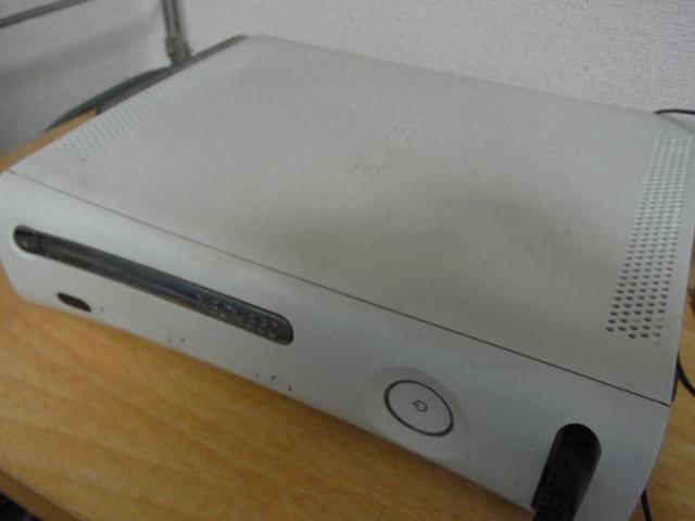 xbox360-130906-06