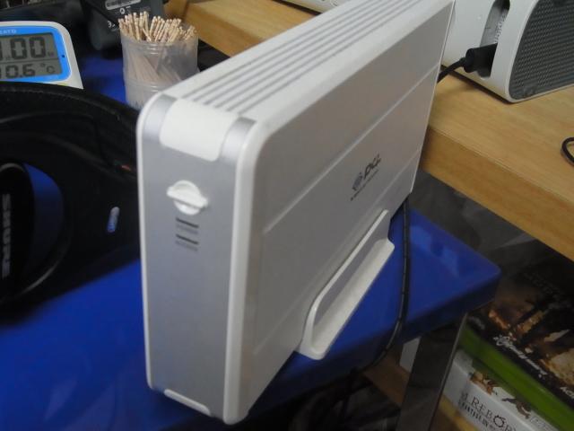 xbox360-130906-16