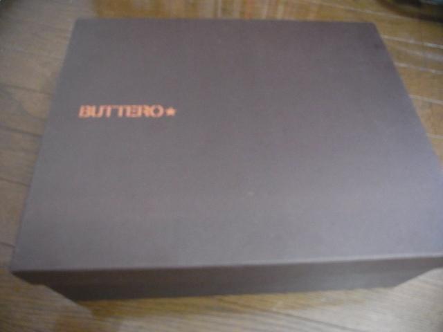 buttero-131216-01