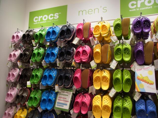 crocs-140109-08