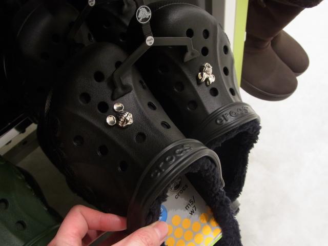 crocs-140109-14