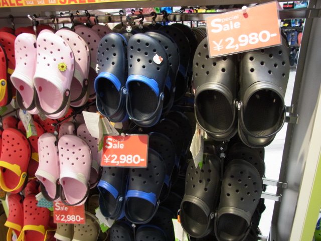 crocs-140109-25
