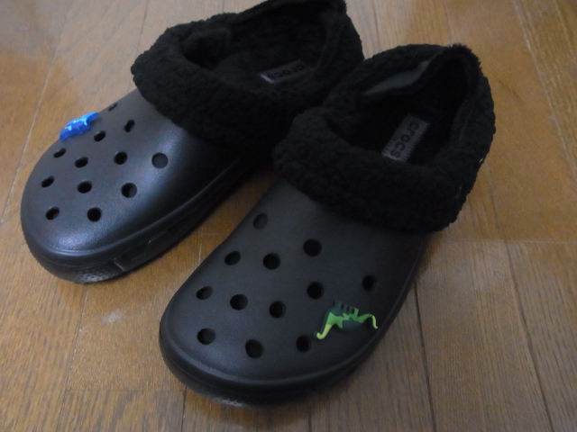 crocs-140109-26
