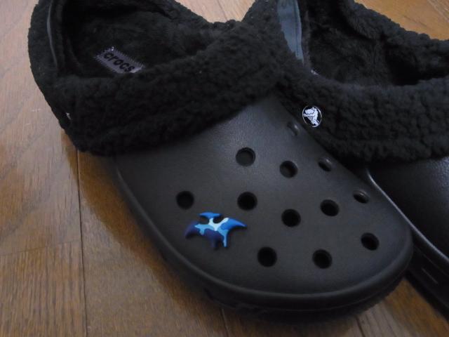 crocs-140109-28