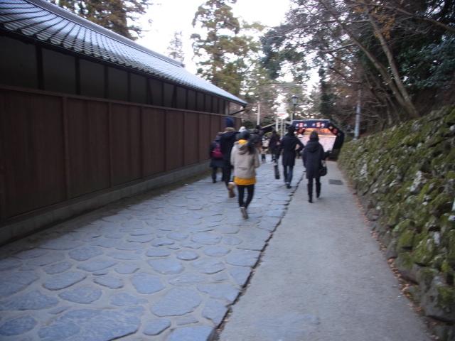 hatumoude-140103-09