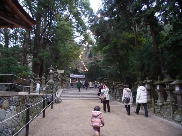narakasuga-140104-12