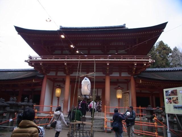 narakasuga-140104-13