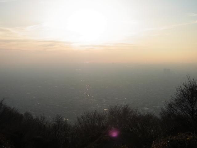 skyline-140126-71