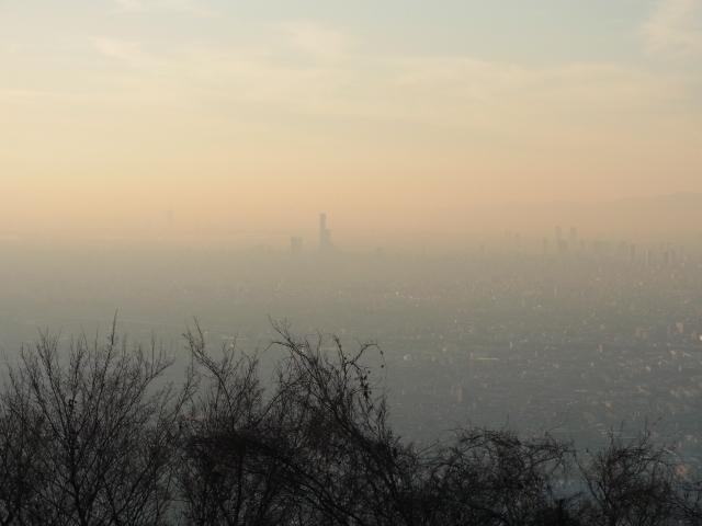 skyline-140126-73