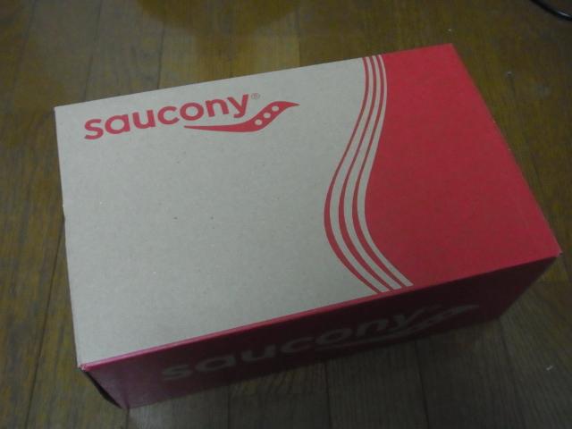 saucony-140201-01