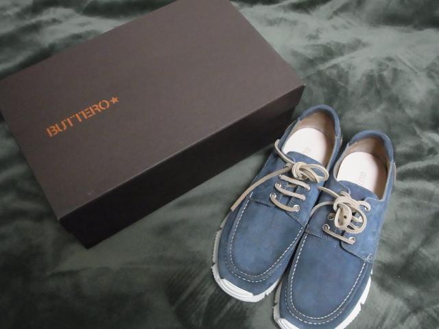 buttero-140319-11