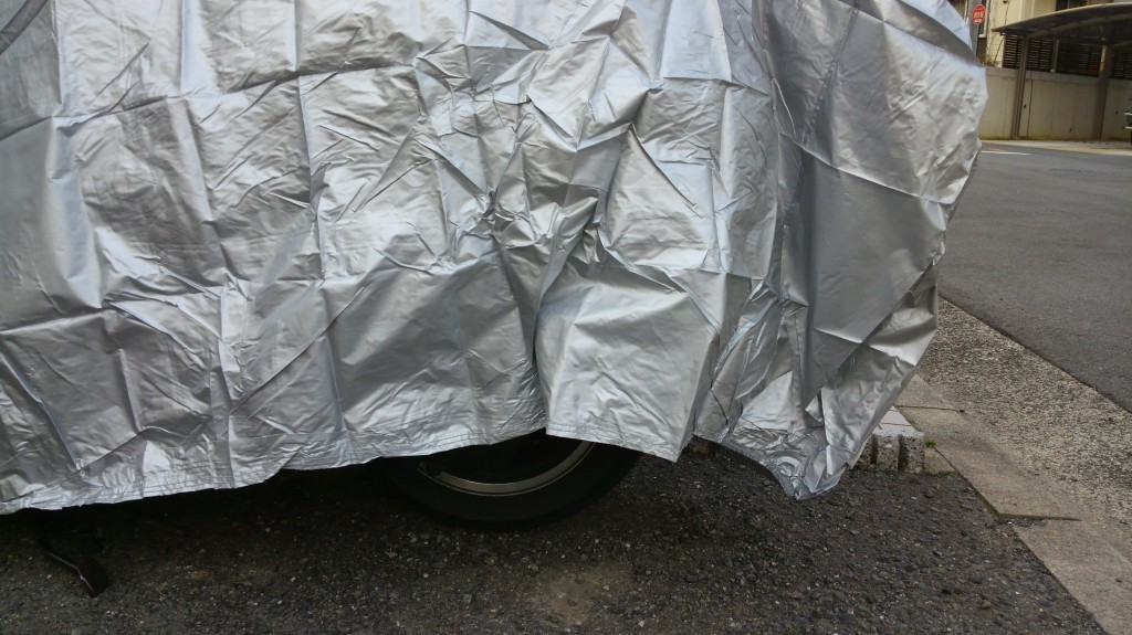 bikecover-140408-09