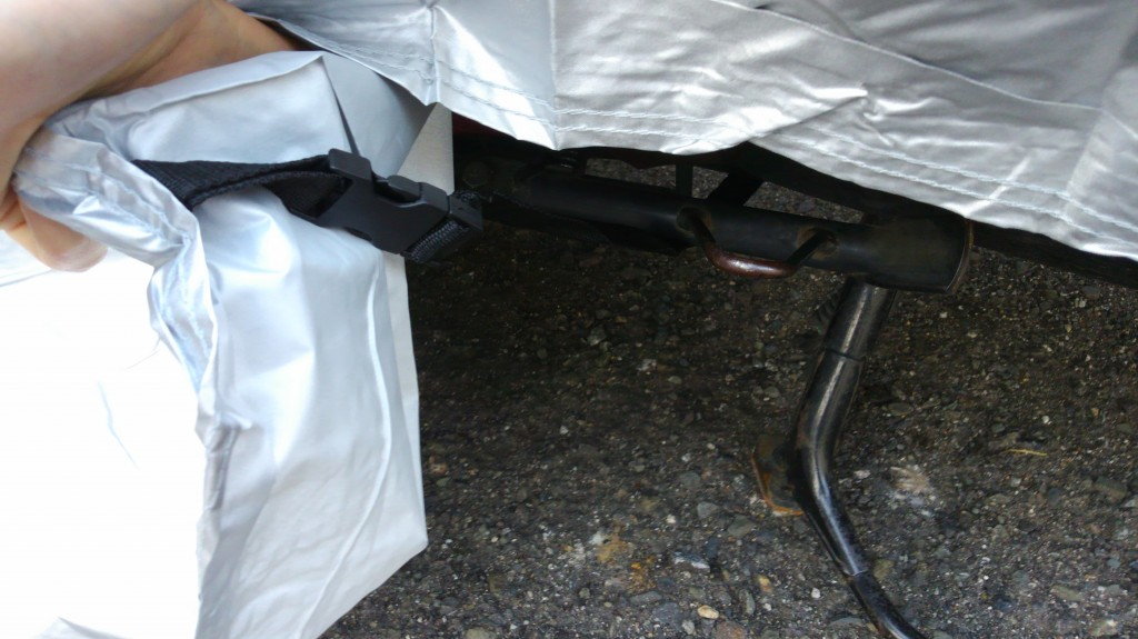 bikecover-140408-10