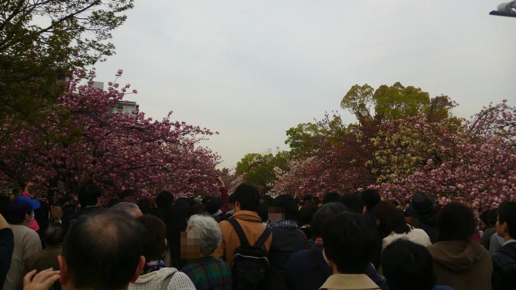 zouheikyoku-140413-11