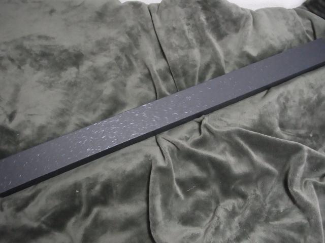 hukuiyogasa-140512-03