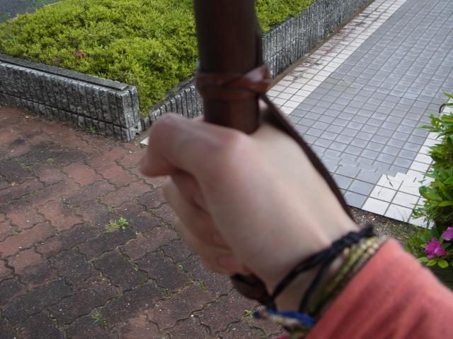 hukuiyogasa-140512-13