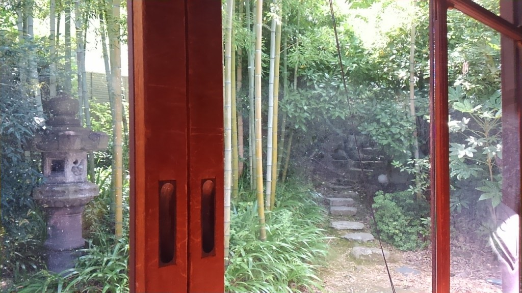 miyake-150628-03