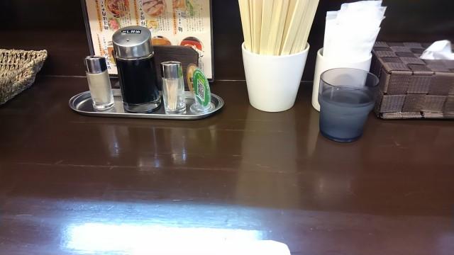 gyogyogyo-150810-06