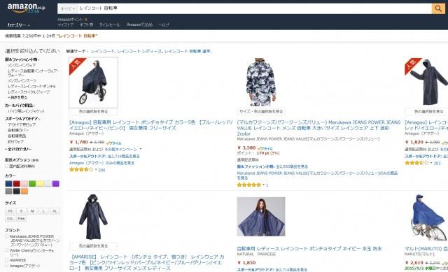 raincoat-150831
