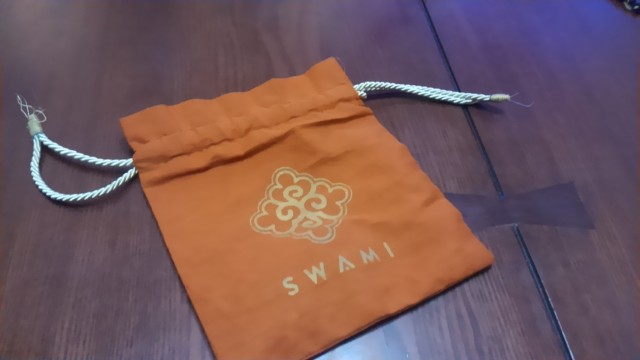 swami-04