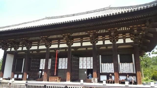 tokae-150815-33