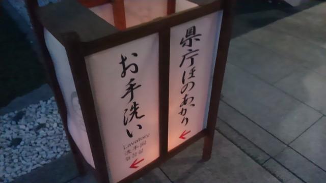 tokae-150815-53