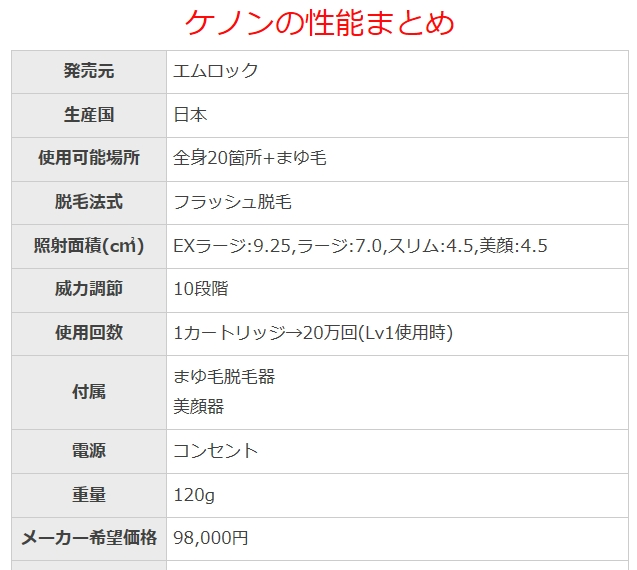 kenon-151114-10