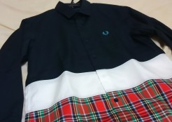fredperry-160222-42