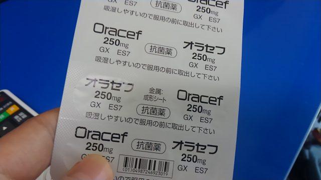 oyashirazu-160423-02