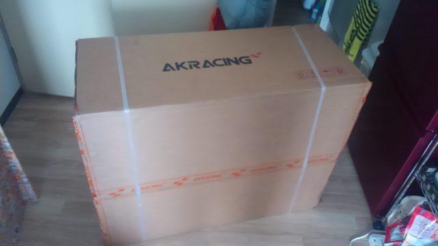 akracing-160601-04