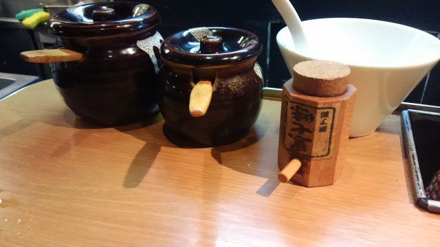 yoshitora-160605-04
