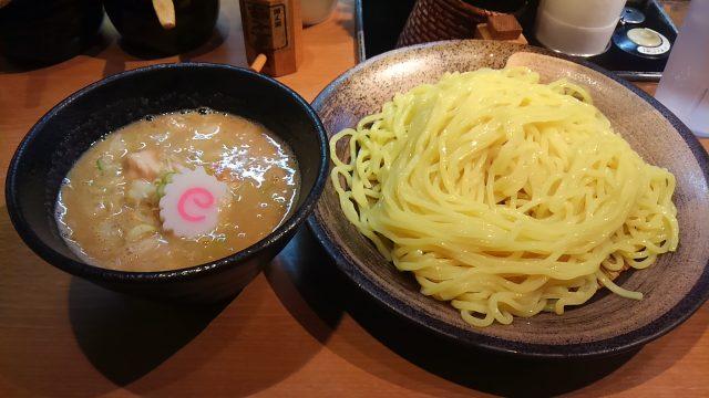 yoshitora-160605-05