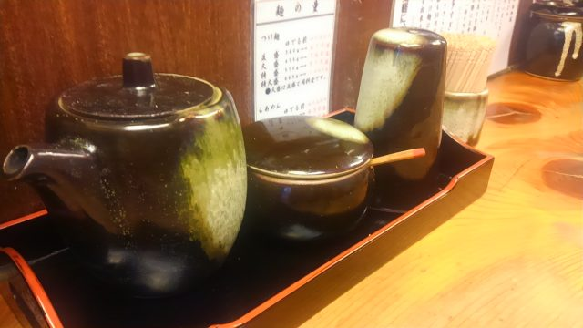 haruma-160817-06