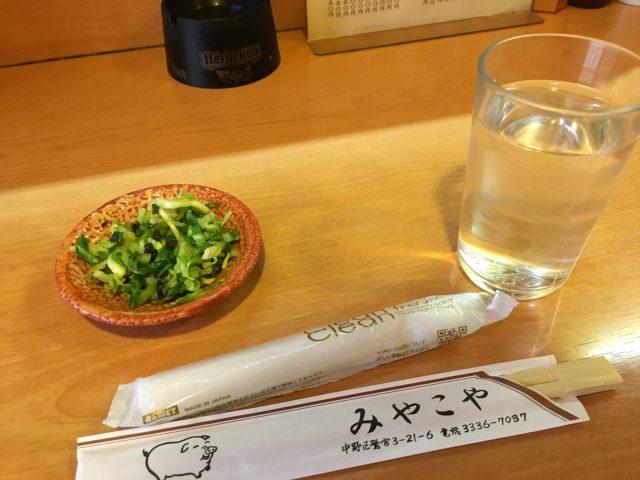 miyakoya-160811-03