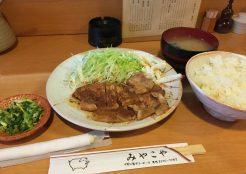 miyakoya-160811-06