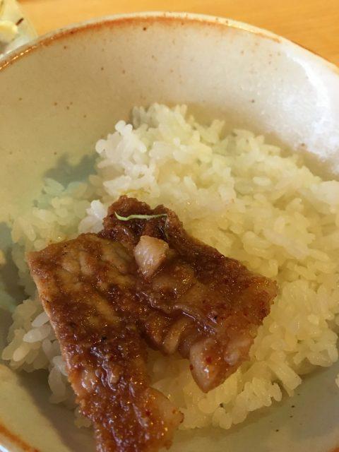miyakoya-160811-07