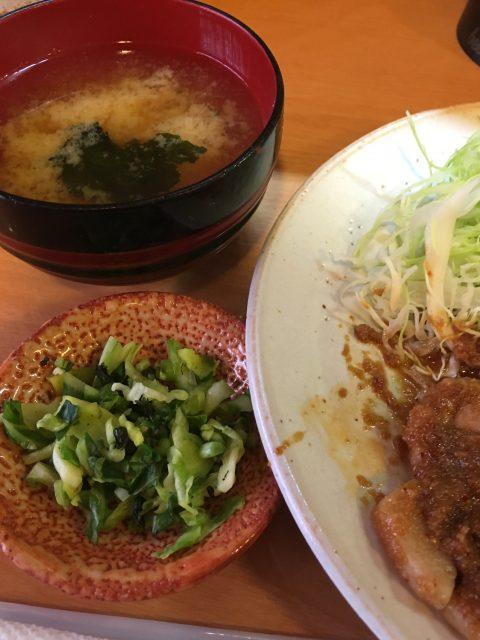 miyakoya-160811-08
