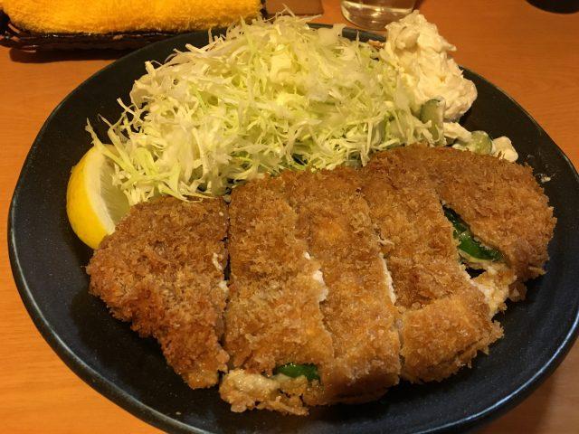 miyakoya-160811-11