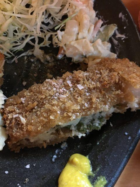 miyakoya-160811-13